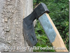 stockvault-axe-on-a-tree139006_thumb.jpg