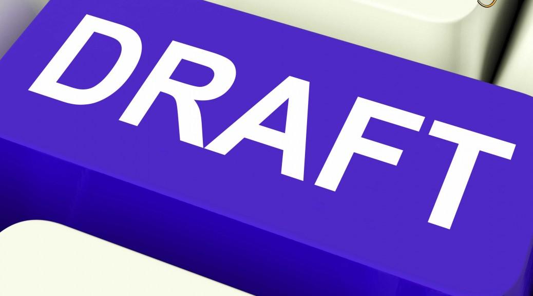 NFL Draft 2014