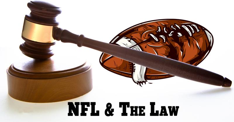 NFL Legal