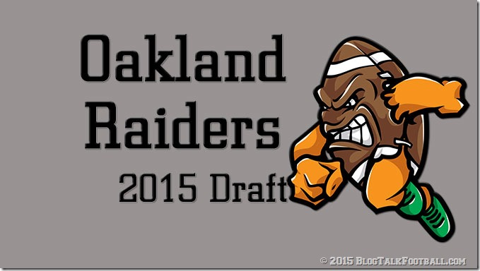 OaklandRaiders-Blog-Talk-Football-2015-Draft